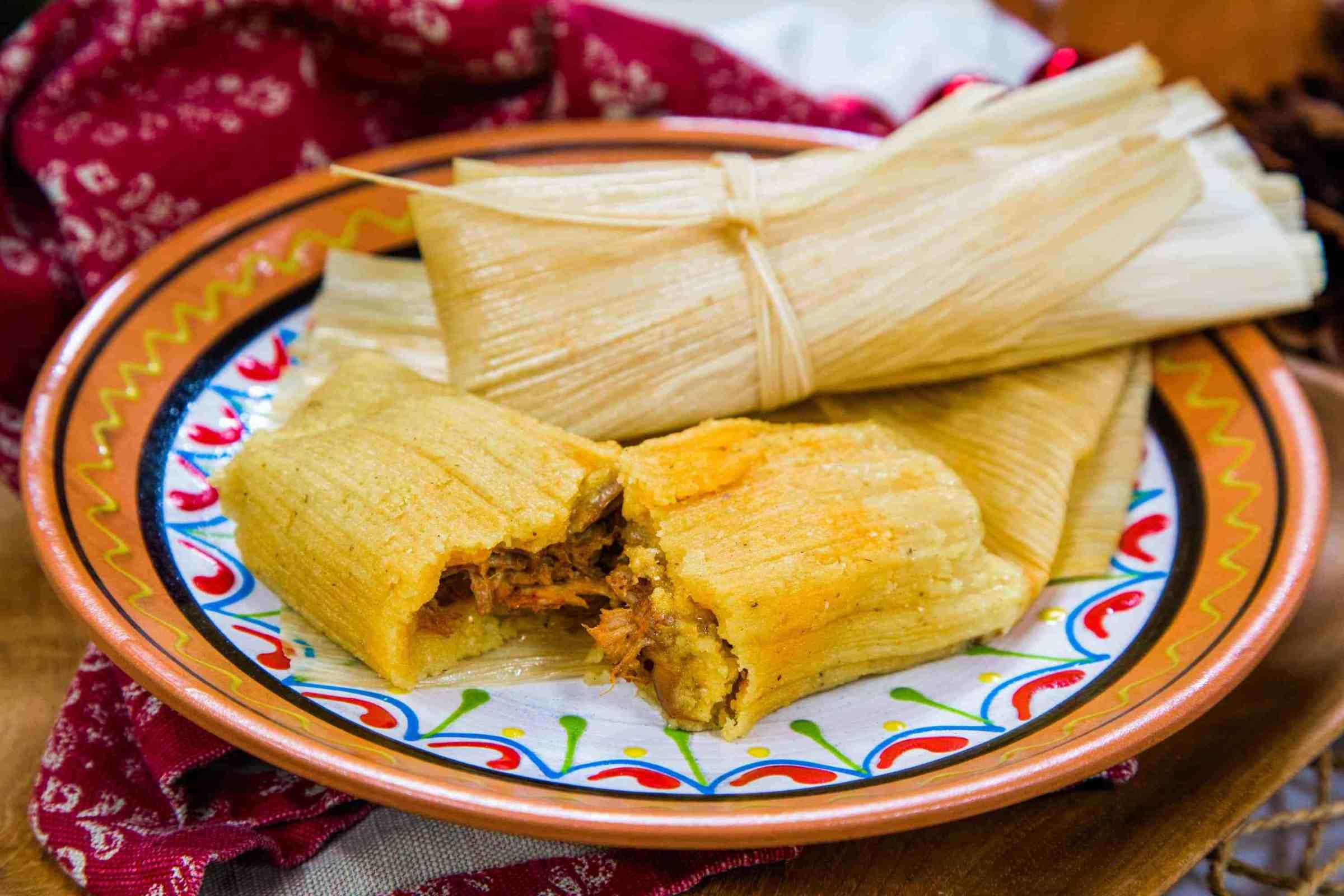 home-family-pork-tamales-1